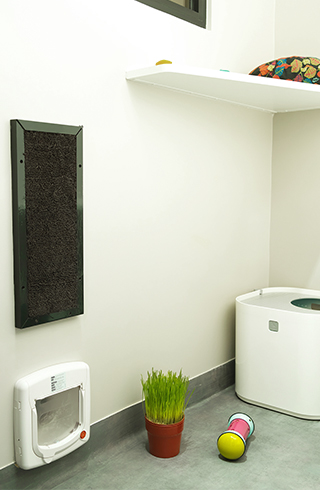 Les chambres aristide h tel pour f lins urbains - Temperature ideale salon ...