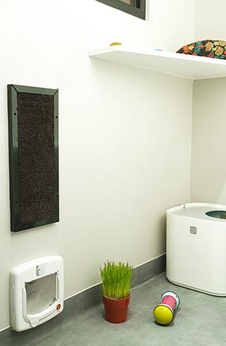 Les chambres aristide h tel pour f lins urbains for Temperature ideale chambre