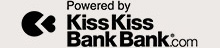 Powered by KissKissBankBank